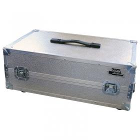Balance Suitcase