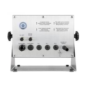 Terminal de pesage PUE C41H - Radwag Les Balances Electroniques
