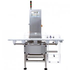 Waga automatyczna DWM 7500