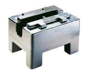 Pesi standard M1 - RADWAG Balance Electronic è un produttore di moderne bilance elettroniche e accessori per l'industria.