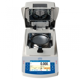 MA 50.X2.A.NS Moisture Analyzer  in Laboratory balances