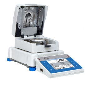 MA 200.3Y.NS Moisture Analyzer