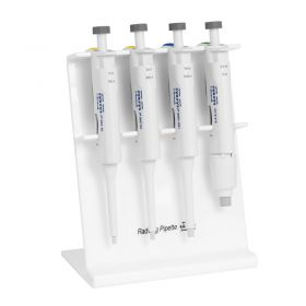 20 μl ÷ 200 μl - RW8-105-20-9 Automatic Pipettes  in Pipettes