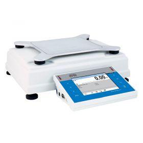 Balance de précision PM 10.4Y - Radwag Les Balances Electroniques