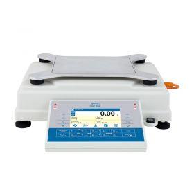 Balance de précision PM 15.C32 - Radwag Les Balances Electroniques