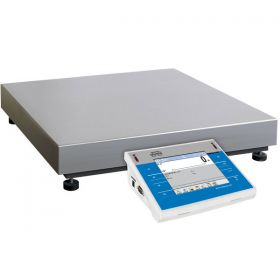 WLY 120/C2/R Precision Balance in Laboratory balances