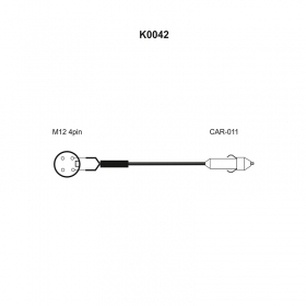 K0042 Cable