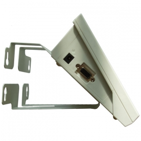 PUE-7-32 Wall mounting kit for terminals in Accessories