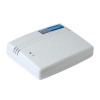 Enregistreur de conditions environnementales ECR - Radwag Les Balances Electroniques