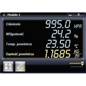 THB-R - Radwag Les Balances Electroniques