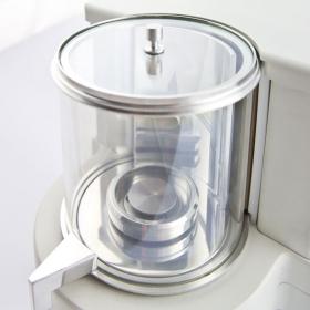 UYA 2.4Y Ultra-Microbalance