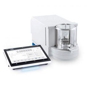 Comparateur de masse UYA 5.4Y.KO  - Radwag Les Balances Electroniques