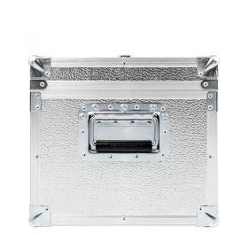 Valise pour moisture analyseur de série MA - Radwag Les Balances Electroniques