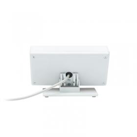 Wyświetlacz LCD WD-6 w obudowie plastikowej