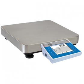 WPY 15/F1/R Multifunctional Scale in Industrial scales