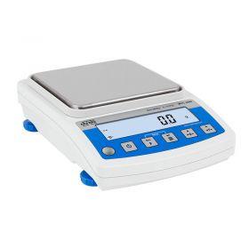Balance de précision WTC 3000 - Radwag Les Balances Electroniques