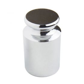 M1 Mass Standard - knob weights - 5 g in Mass standards