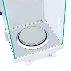 Analysenwaage XA 310.4Y - RADWAG Elektronische Waagen