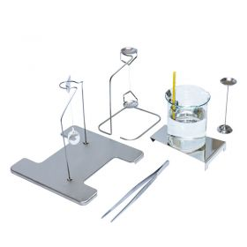 KIT 195 Density Determination Kit en Accesorios