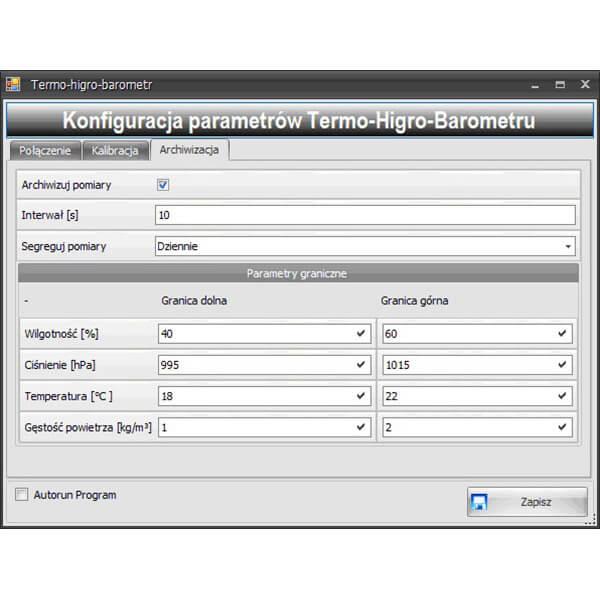 THB-R - Radwag Les Balances Electroniquesview:9