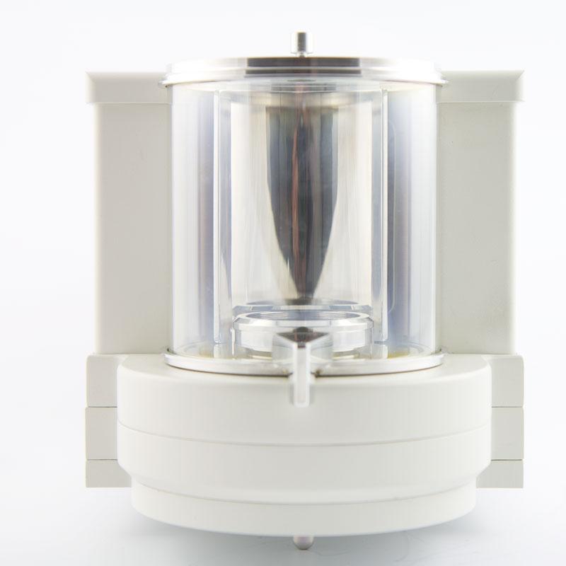 UYA 2.4Y Ultra-Microbalance view:4