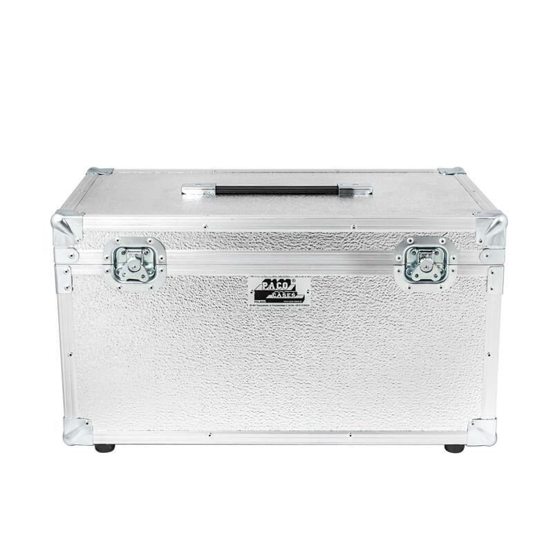 Valise pour moisture analyseur de série MA - Radwag Les Balances Electroniquesview:2