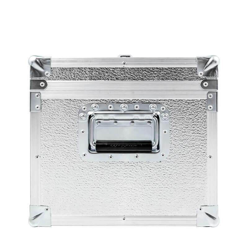 Valise pour moisture analyseur de série MA - Radwag Les Balances Electroniquesview:3