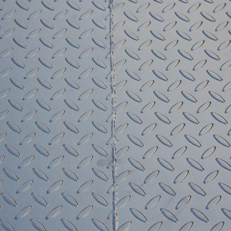 Básculas de plataforma WPT/4 3000 C11 view:4