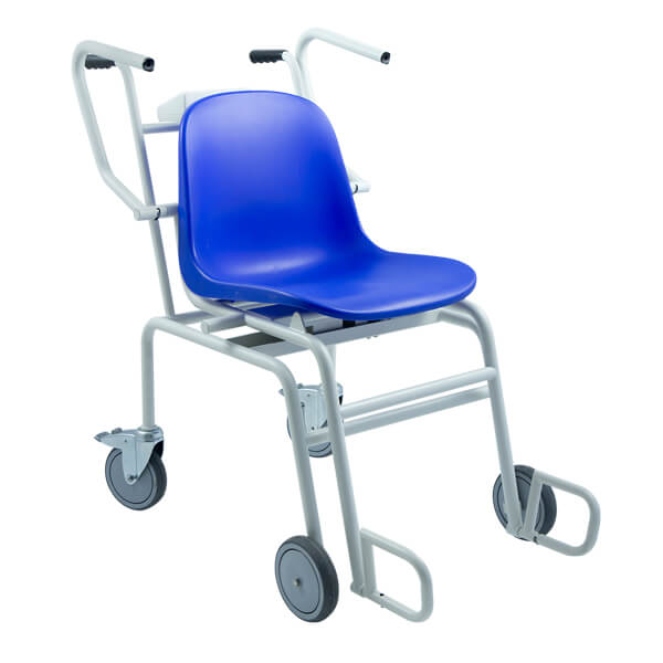 Chaise balance WPT/K 250C - Radwag Les Balances Electroniquesview:1