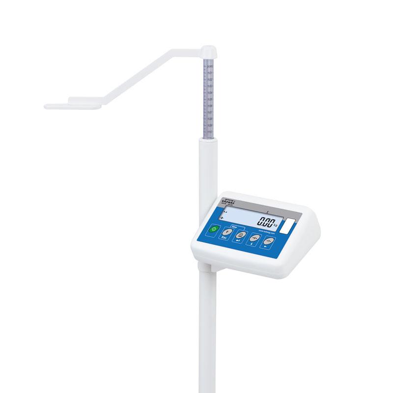 Balance pèse-personne WPT 100/200 OW - Radwag Les Balances Electroniquesview:3