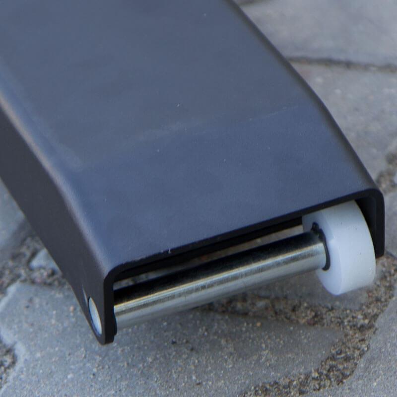 Pèse-palette WPT/4P 600C - Radwag Les Balances Electroniquesview:8