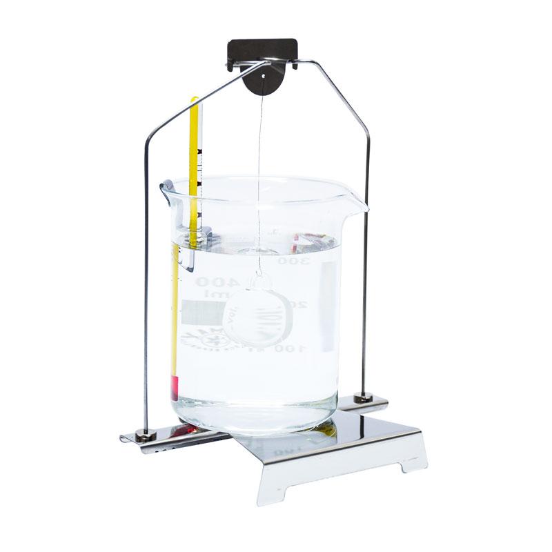 KIT 85 - Kit pour indication de densité d'états solides et de liquides  - Radwag Les Balances Electroniquesview:1
