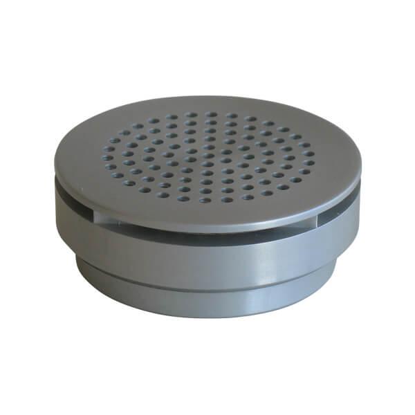 Kit pour déterminer la perméabilité de la vapeur d'eau - Radwag Les Balances Electroniquesview:1